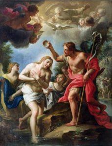 baptism-jesus
