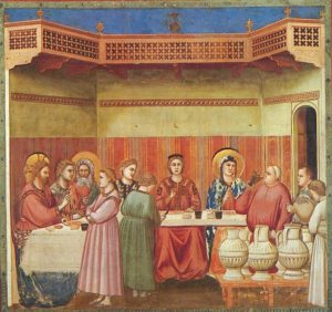marriage-feast-at-cana